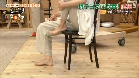 中川翔子ほかの画像066