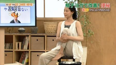中川翔子ほかの画像067