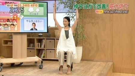 中川翔子ほかの画像071