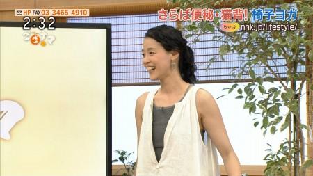 中川翔子ほかの画像073