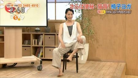 中川翔子ほかの画像074