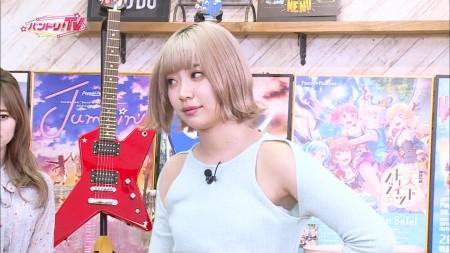 中川翔子ほかの画像079