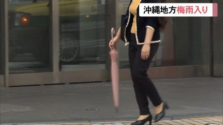 中川翔子ほかの画像084