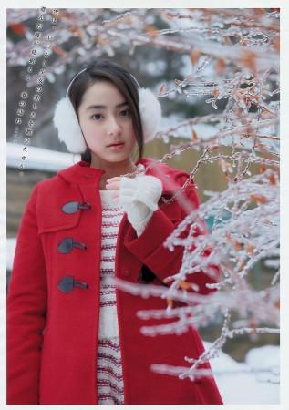 平祐奈の画像032