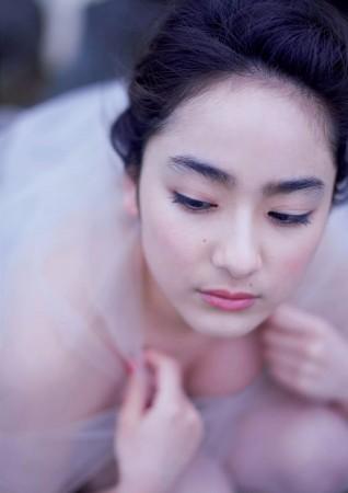 平祐奈の画像039