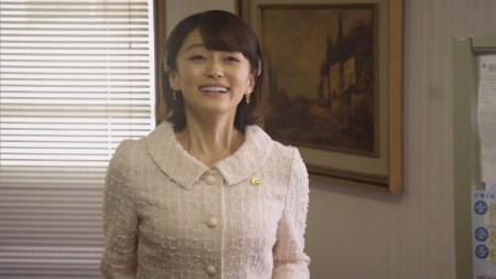 歌舞伎町弁護人 凛花の画像005