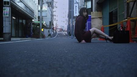 歌舞伎町弁護人 凛花の画像008
