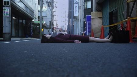 歌舞伎町弁護人 凛花の画像009