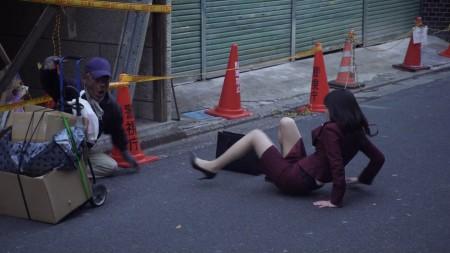 歌舞伎町弁護人 凛花の画像012