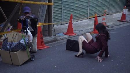 歌舞伎町弁護人 凛花の画像013
