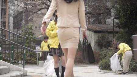 歌舞伎町弁護人 凛花の画像018