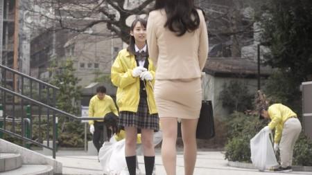 歌舞伎町弁護人 凛花の画像019
