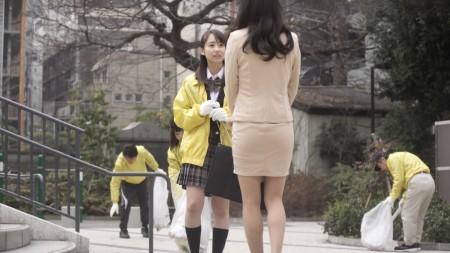 歌舞伎町弁護人 凛花の画像020