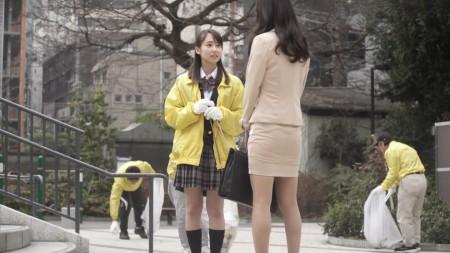 歌舞伎町弁護人 凛花の画像021