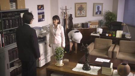 歌舞伎町弁護人 凛花の画像030