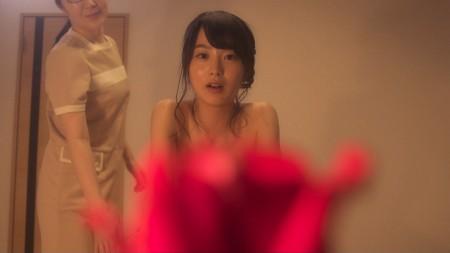 歌舞伎町弁護人 凛花の画像033