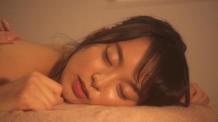 歌舞伎町弁護人 凛花の画像038