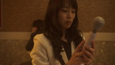 歌舞伎町弁護人 凛花の画像040