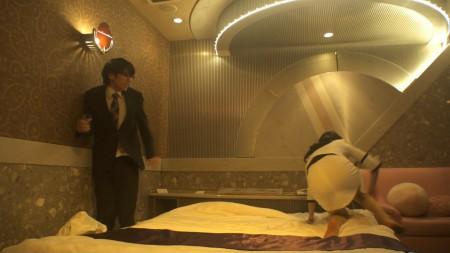 歌舞伎町弁護人 凛花の画像045