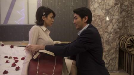 歌舞伎町弁護人 凛花の画像046