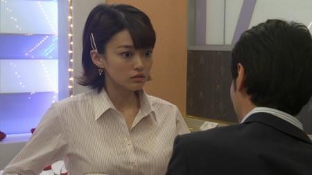 歌舞伎町弁護人 凛花の画像047
