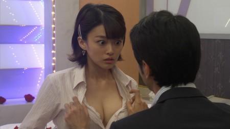 歌舞伎町弁護人 凛花の画像048