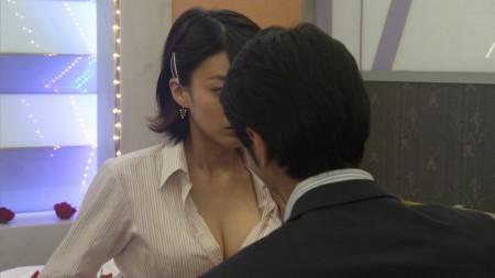 歌舞伎町弁護人 凛花の画像049
