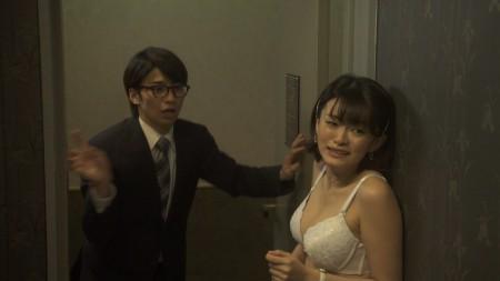 歌舞伎町弁護人 凛花の画像055