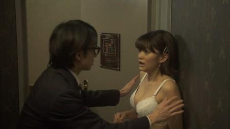 歌舞伎町弁護人 凛花の画像056