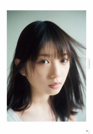 与田祐希の画像025