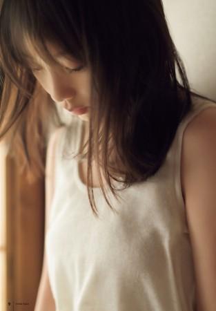 与田祐希の画像028