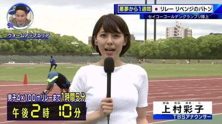 上村彩子アナの画像027
