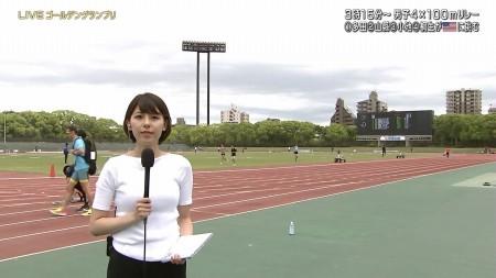 上村彩子アナの画像029