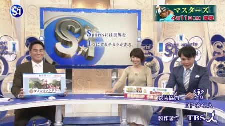 上村彩子アナの画像045