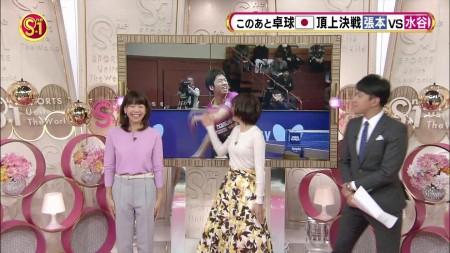 上村彩子アナの画像053