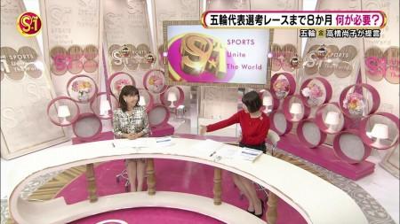 上村彩子アナの画像058