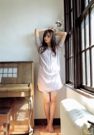 梅澤美波の画像006