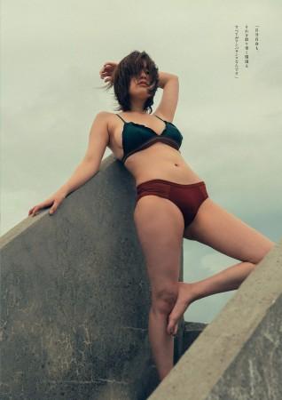 筧美和子の画像002