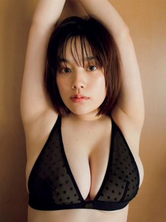 筧美和子の画像020