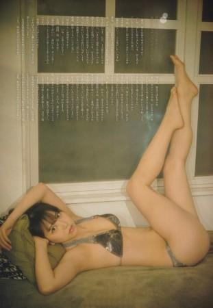 白間美瑠の画像044