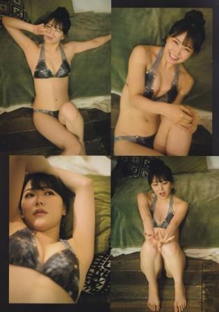 白間美瑠の画像045