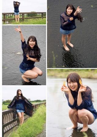 白間美瑠の画像053