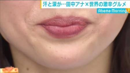 田中萌アナの画像032