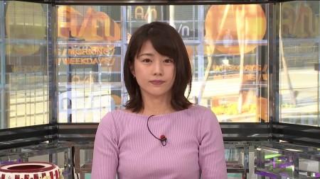 田中萌アナの画像051