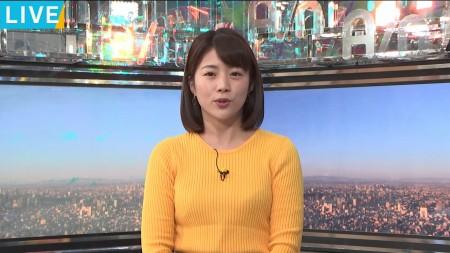 田中萌アナの画像071