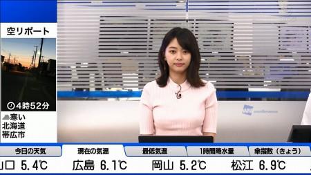 角田奈緒子の画像030