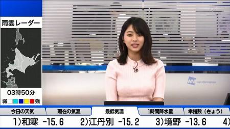 角田奈緒子の画像034