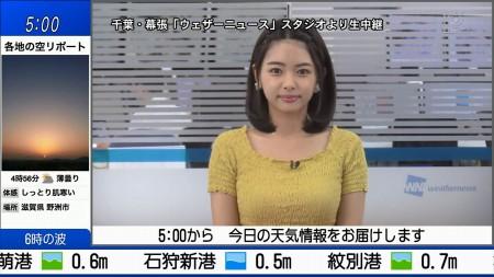 角田奈緒子の画像051