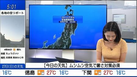 角田奈緒子の画像053