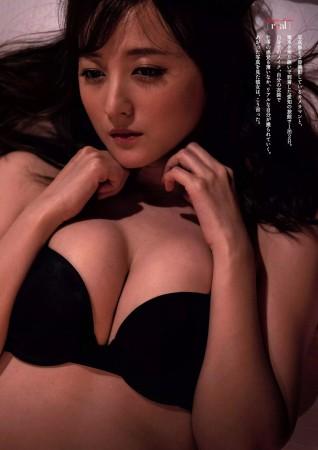 小松彩夏の画像003